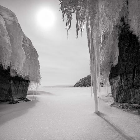 Baikal2