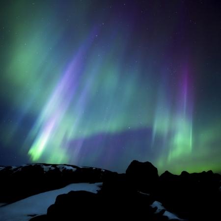 Aurora IPA-
