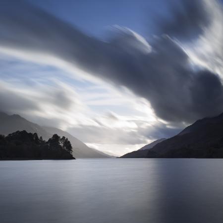 Loch-Shiel