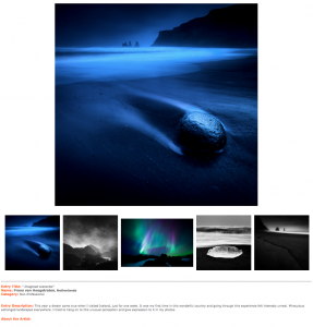 Schermafbeelding 2015-09-29 om 21.42.56