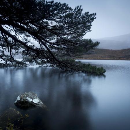 Loch-Dughail