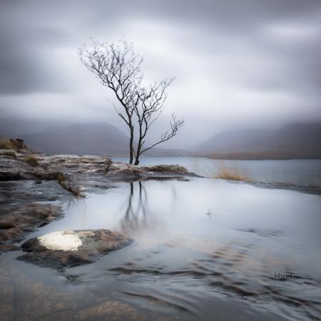 Loch-Torridon